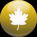 カッコいいアイコンが簡単に作れる Icon Creator ウィジェット Webos Goodies