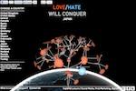 Love Will Conquer
